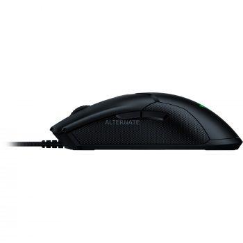 Razer Viper, Gaming-Maus Angebote günstig kaufen