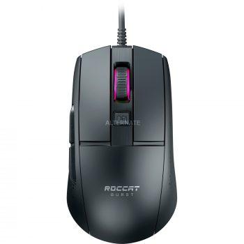 Roccat Burst Core, Gaming-Maus Angebote günstig kaufen