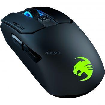 Roccat Kain 200 AIMO, Gaming-Maus Angebote günstig kaufen