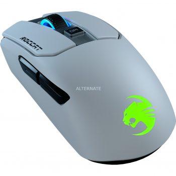 Roccat Kain 202 AIMO, Gaming-Maus Angebote günstig kaufen