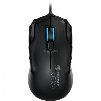 Roccat Kova AIMO, Gaming-Maus Angebote günstig kaufen