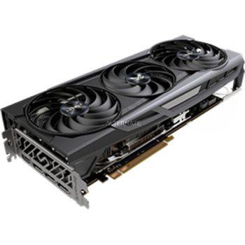 SAPPHIRE Radeon RX 6800 OC NITRO+ Gaming 16GB, Grafikkarte Angebote günstig kaufen