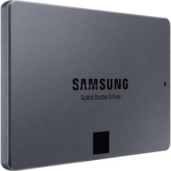 Samsung 860 QVO 2 TB, SSD Angebote günstig kaufen