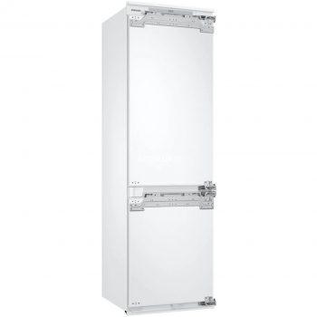 Samsung BRB2G0131WW/EG, Kühl-/Gefrierkombination Angebote günstig kaufen