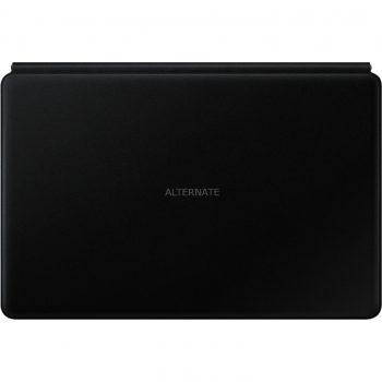 Samsung Book Cover Keyboard (EF-DT870), Tastatur Angebote günstig kaufen