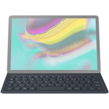 Samsung Book Cover Keyboard (EJ-FT720), Tastatur Angebote günstig kaufen