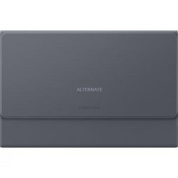 Samsung Book Cover Keyboard für das Galaxy Tab A7, Tastatur Angebote günstig kaufen