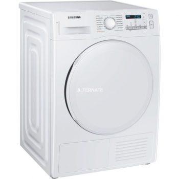 Samsung DV70TA000DW/EG, Wärmepumpen-Kondensationstrockner Angebote günstig kaufen