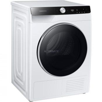 Samsung DV90T8240SE/S2, Wärmepumpen-Kondensationstrockner Angebote günstig kaufen