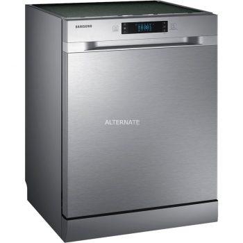 Samsung DW60M6050US/EG, Spülmaschine Angebote günstig kaufen
