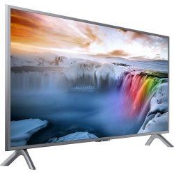 Samsung GQ-32Q50A, LED-Fernseher Angebote günstig kaufen