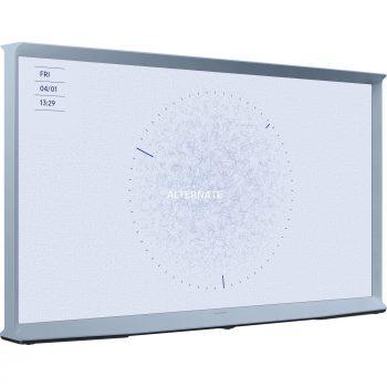 Samsung GQ-43LS01TB, QLED-Fernseher Angebote günstig kaufen