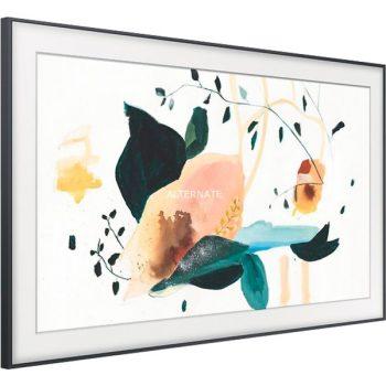Samsung GQ-43LS03TA, QLED-Fernseher Angebote günstig kaufen