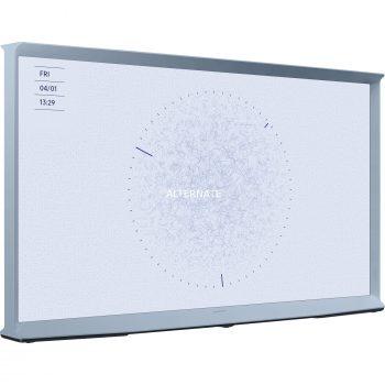 Samsung GQ-55LS01TB, QLED-Fernseher Angebote günstig kaufen