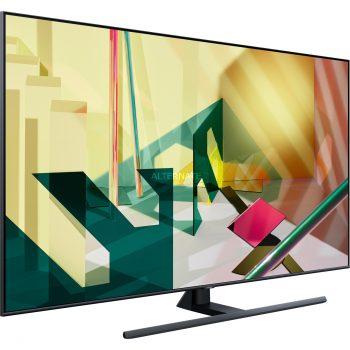 Samsung GQ-55Q70T, QLED-Fernseher Angebote günstig kaufen