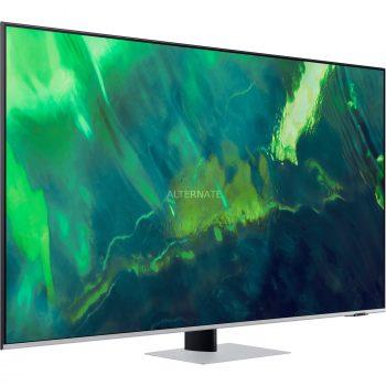 Samsung GQ-65Q72A, QLED-Fernseher Angebote günstig kaufen