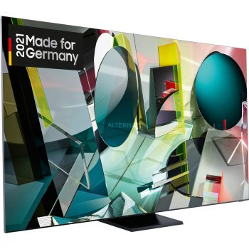 Samsung GQ-65Q950T, QLED-Fernseher Angebote günstig kaufen