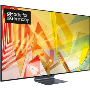 Samsung GQ-65Q95T, QLED-Fernseher Angebote günstig kaufen
