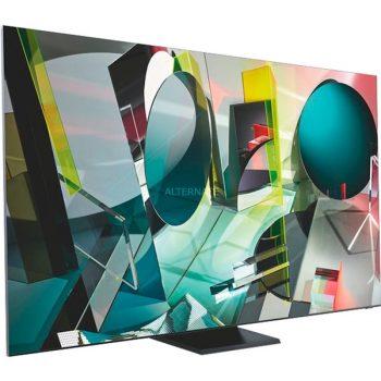 Samsung GQ-75Q950T, QLED-Fernseher Angebote günstig kaufen