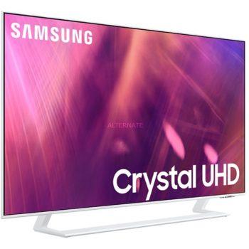 Samsung GU-43AU9089, LED-Drucker Angebote günstig kaufen