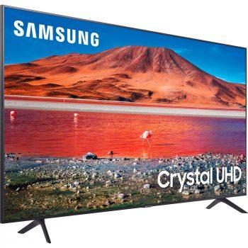 Samsung GU-43TU7199, LED-Fernseher Angebote günstig kaufen