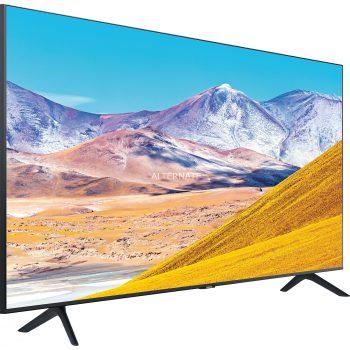 Samsung GU-43TU8079, LED-Fernseher Angebote günstig kaufen