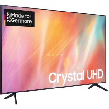 Samsung GU-50AU7179, LED-Fernseher Angebote günstig kaufen