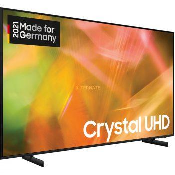 Samsung GU-50AU8079, LED-Fernseher Angebote günstig kaufen