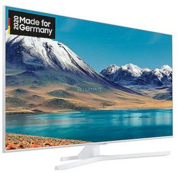 Samsung GU-50TU8519, LED-Fernseher Angebote günstig kaufen