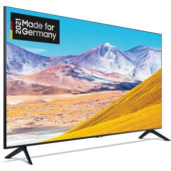 Samsung GU-65TU8079, LED-Fernseher Angebote günstig kaufen