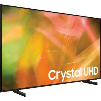 Samsung GU-75AU8079, LED-Fernseher Angebote günstig kaufen