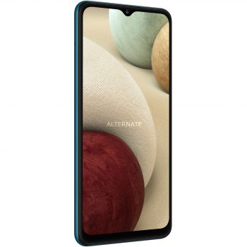 Samsung Galaxy A12 128GB, Handy Angebote günstig kaufen