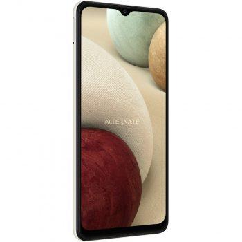 Samsung Galaxy A12 32GB, Handy Angebote günstig kaufen