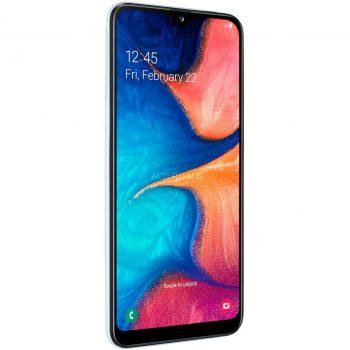 Samsung Galaxy A20e 32GB, Handy Angebote günstig kaufen