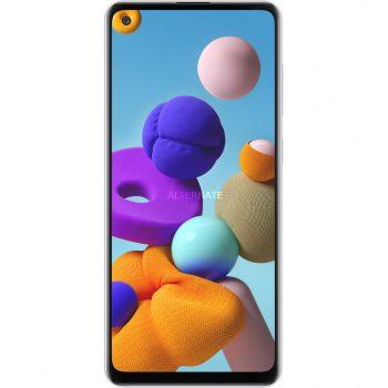 Samsung Galaxy A21s 64GB, Handy Angebote günstig kaufen