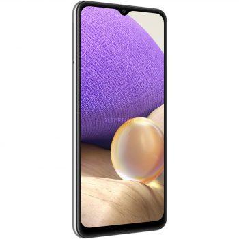 Samsung Galaxy A32 5G 64GB, Handy Angebote günstig kaufen