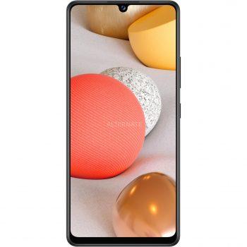 Samsung Galaxy A42 5G 128GB, Handy Angebote günstig kaufen