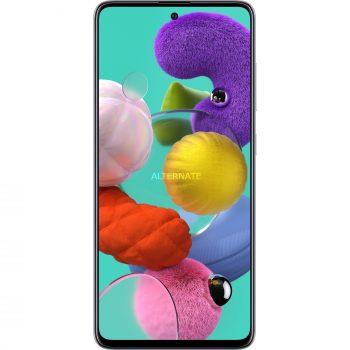 Samsung Galaxy A51 128GB, Handy Angebote günstig kaufen