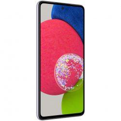 Samsung Galaxy A52s 5G 256GB, Handy Angebote günstig kaufen