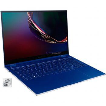 Samsung Galaxy Book Flex 15,6´´, Notebook Angebote günstig kaufen
