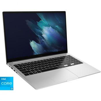 Samsung Galaxy Book, Notebook Angebote günstig kaufen