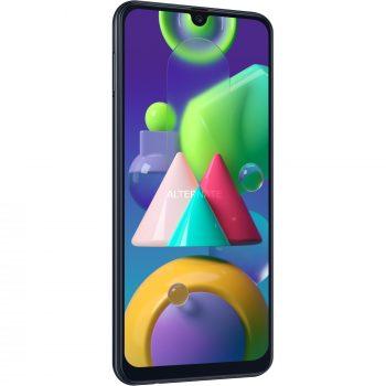 Samsung Galaxy M21 64GB, Handy Angebote günstig kaufen