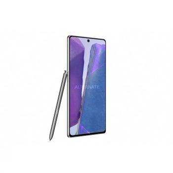 Samsung Galaxy Note20 256GB, Handy Angebote günstig kaufen