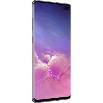 Samsung Galaxy S10+ 128GB, Handy Angebote günstig kaufen