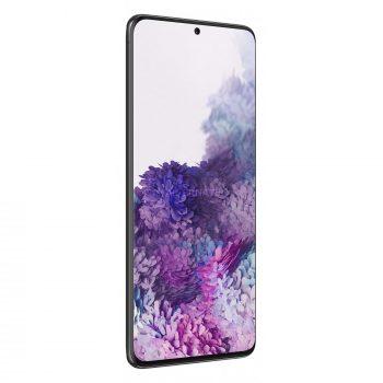 Samsung Galaxy S20+ 128GB, Handy Angebote günstig kaufen