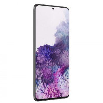 Samsung Galaxy S20+ 5G 128GB, Handy Angebote günstig kaufen