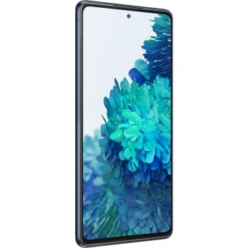 Samsung Galaxy S20 FE 128GB, Handy Angebote günstig kaufen