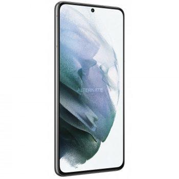 Samsung Galaxy S21 5G 128GB, Handy Angebote günstig kaufen