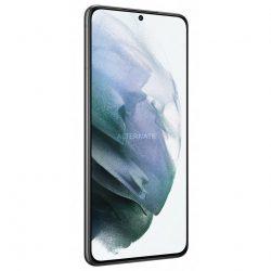 Samsung Galaxy S21+ 5G 128GB, Handy Angebote günstig kaufen