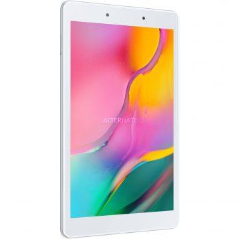 Samsung Galaxy Tab A 8.0 (2019), Tablet-PC Angebote günstig kaufen